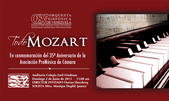 BANNER-MEDIUM-TODO-MOZART