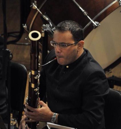 Jose Gregorio Marin 4