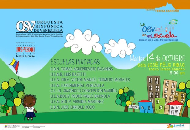BANNER-MEDIUM-OSV-EN-MI-ESCUELA-OCT-14
