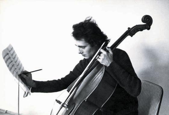 Bogdan Trochanowski 00156