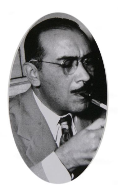 Luis_Calcano_Diaz