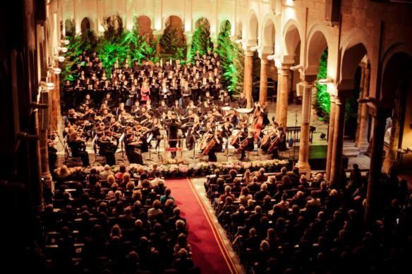 theworldorchestrabeirutconcierto