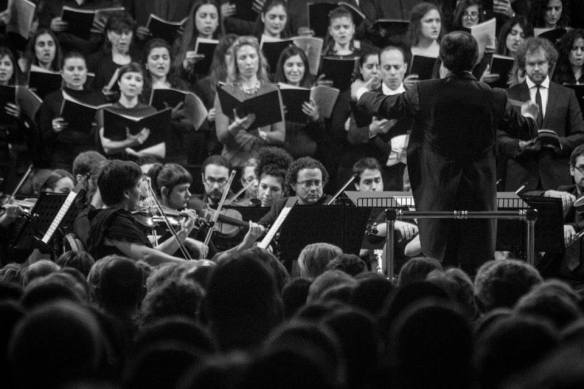 theworldorchestrabeirutconcierto2