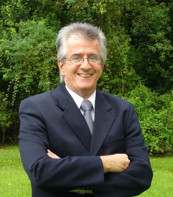 Carlos-Riazuelo03R
