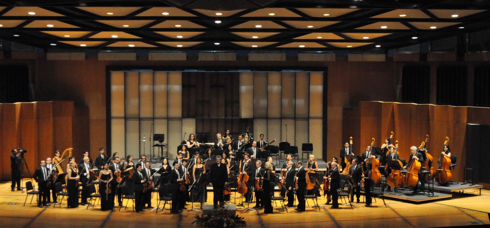 https://sinfonicadevenezuela.files.wordpress.com/2015/07/osv_010-6.jpg